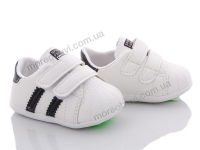 L1806 white-black