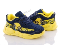 L908 blue-yellow