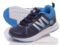 Prime 8101-4064B2 navy-blue
