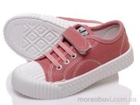 Prime 8101-1998 pink