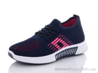 107 blue-red