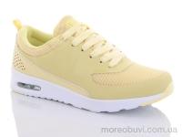 7811 yellow