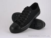 888-2 all black