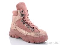 A16 pink