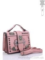9012 pink