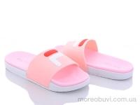 CT8 pink