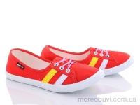 KWS155 red
