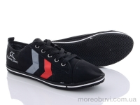 OB4103 black