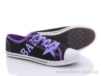 OB3370 black-violet