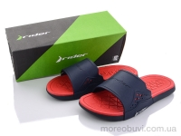 82496 blue-red