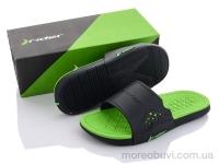 82496 black-green