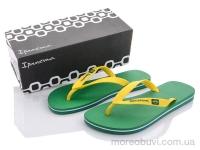80415 green-yellow