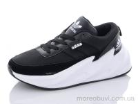 B1966-1 black-white