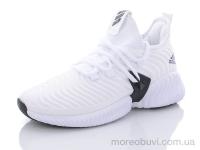 B1963-1 white