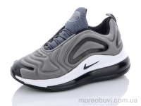 B720-1 grey