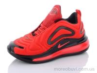 B720-1 red
