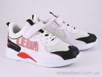 200-105 white-red