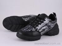 150-2 black