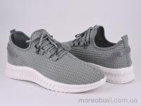 45-54 grey