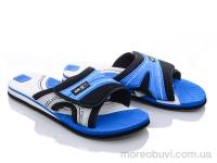 EVCM9224 d.blue