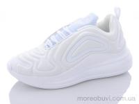 B720-1 white