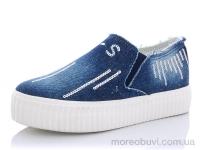 D5 blue