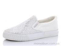 D10 white
