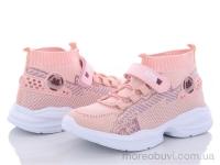 L80 pink-white