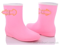 R818 розовый