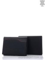 02-5257 black