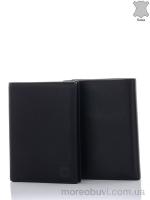 02-5103 black
