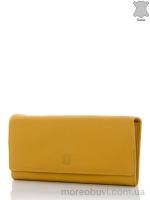 03-8508 yellow