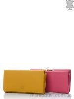 03-8509 yellow