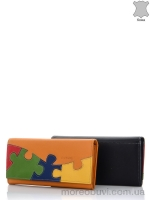 03-8237 orange