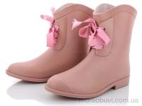 AB01 pink