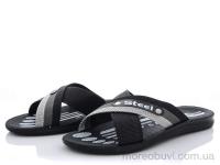10 black-grey