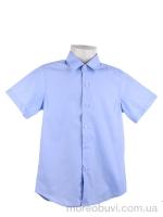 KAR106-8 blue