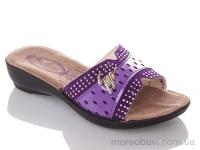 G810A-purple