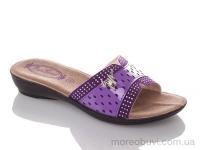G810B-purple