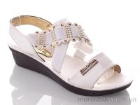 GMadona-A-white