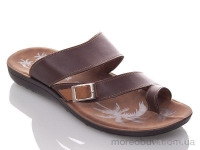 M3878 brown