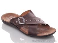 M3897 brown