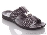 PH-grey