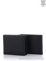 193G.N. black