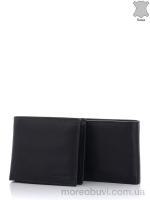 194C.N. black