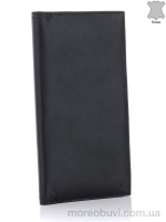 03-11299 black