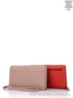40633R2N pink