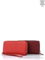 40652R2N red
