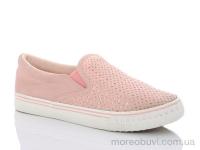 CH0-2 pink