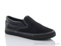 CH0-2 black